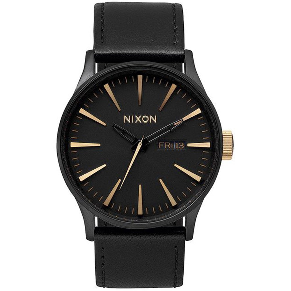 Часы Nixon A105-1041-00