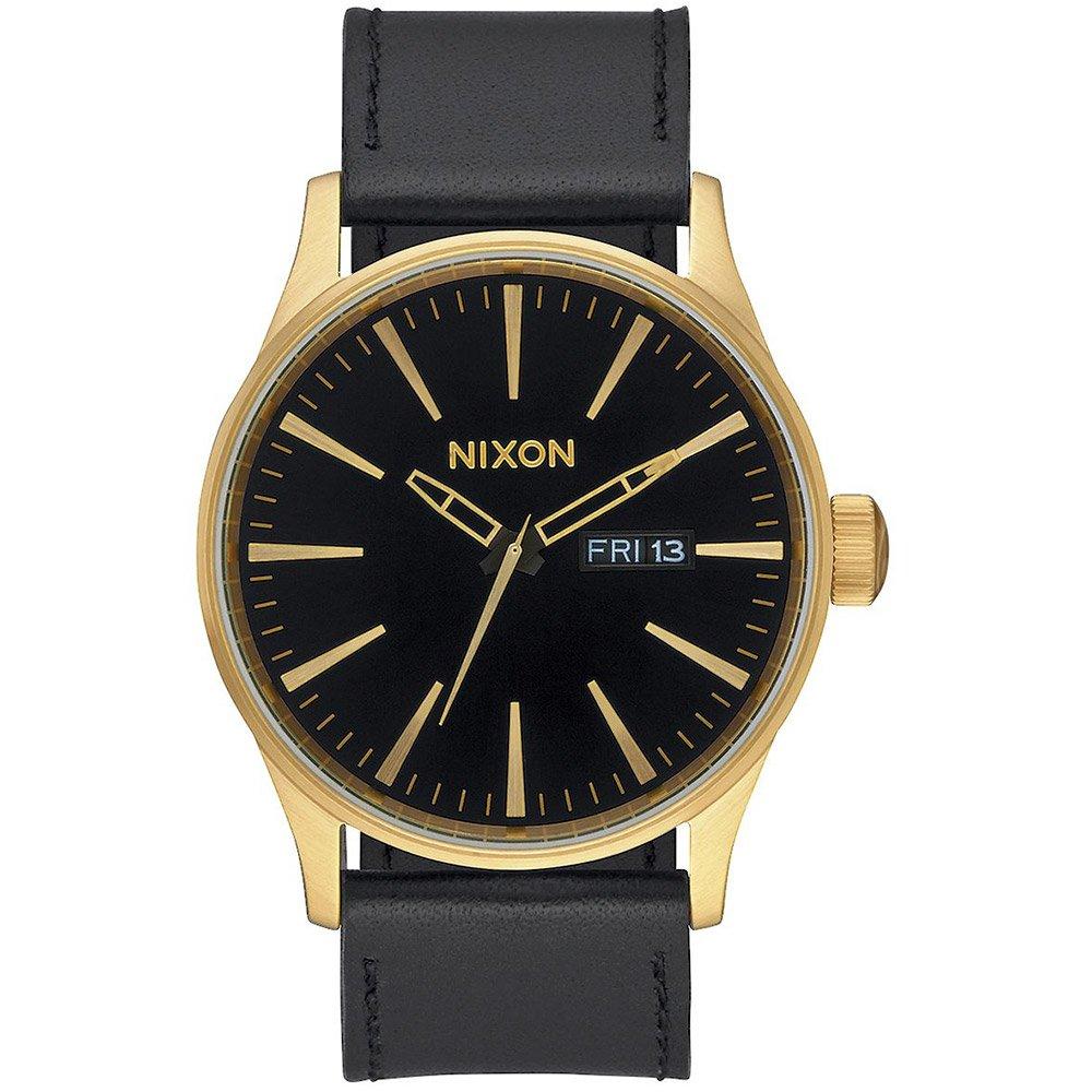 Часы Nixon A105-513-00