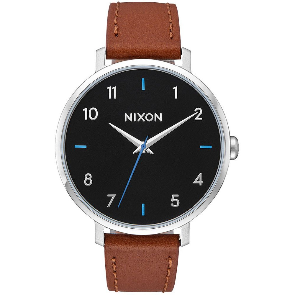 Часы Nixon A1091-019-00