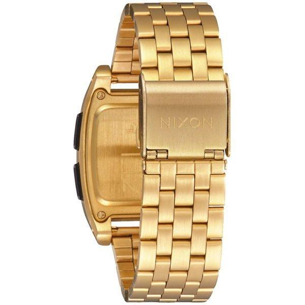 Мужские наручные часы NIXON Base A1107-502-00 - Фото № 12
