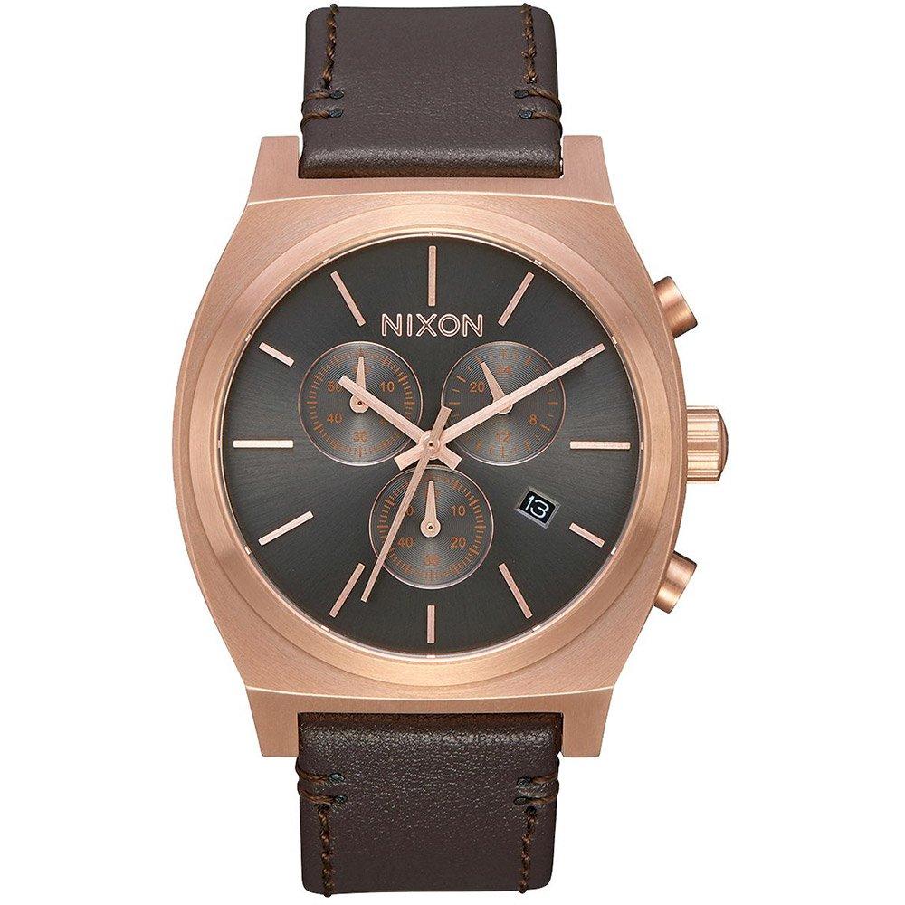 Часы Nixon A1164-2001-00