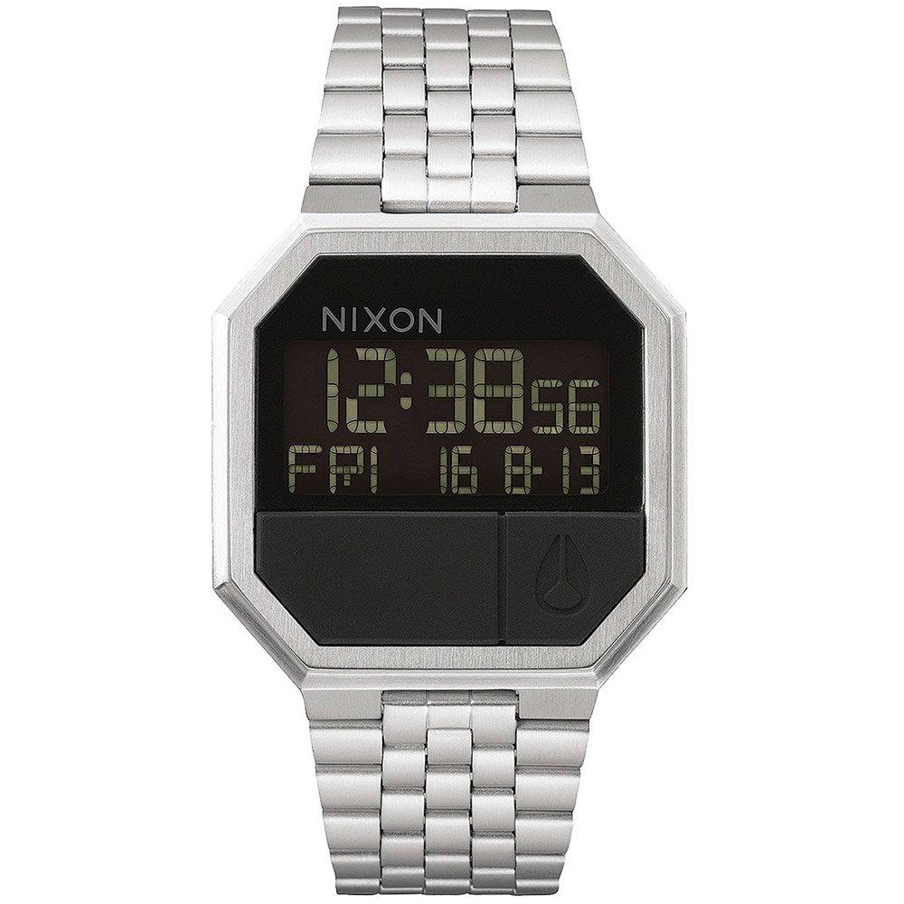 Часы Nixon A158-000-00