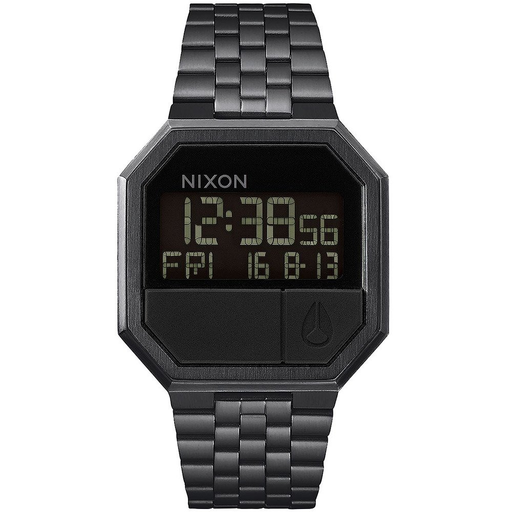 Часы Nixon A158-001-00