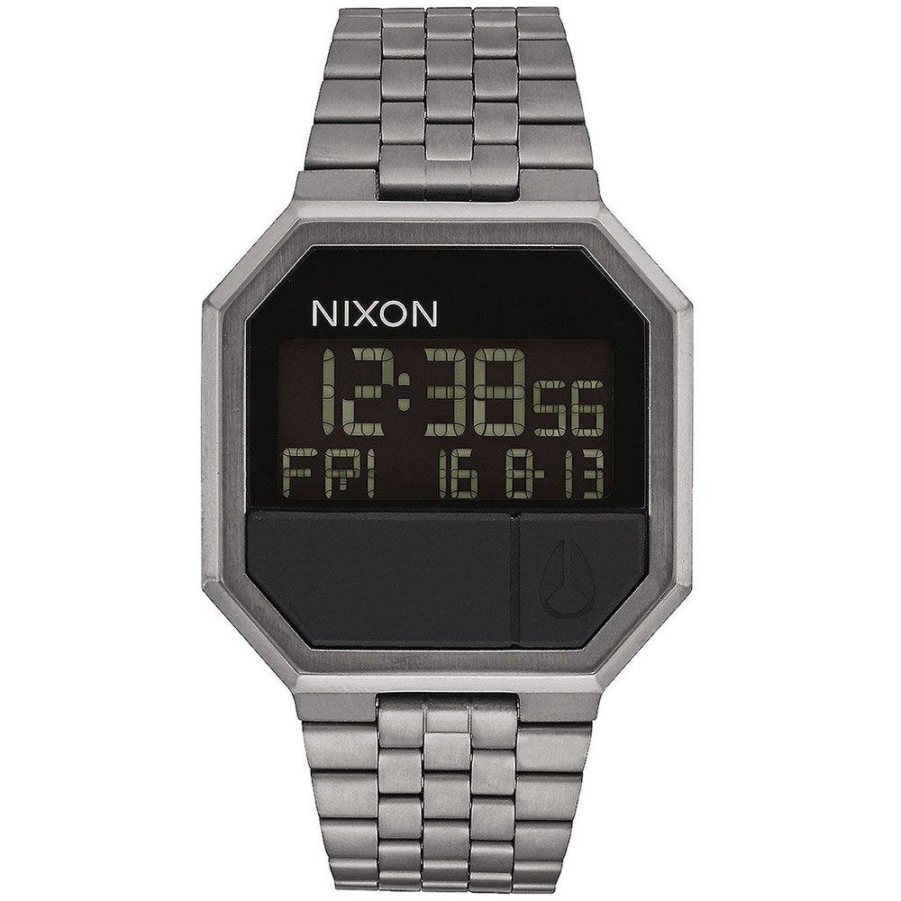 Часы Nixon A158-632-00