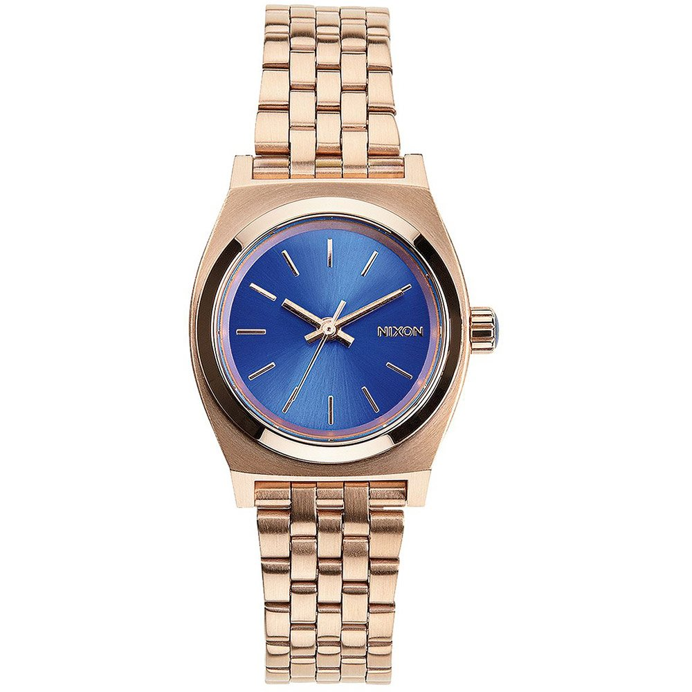 Часы Nixon A399-1748-00