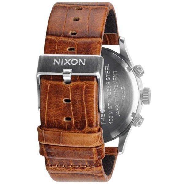 Мужские наручные часы NIXON Sentry A405-1888-00 - Фото № 10
