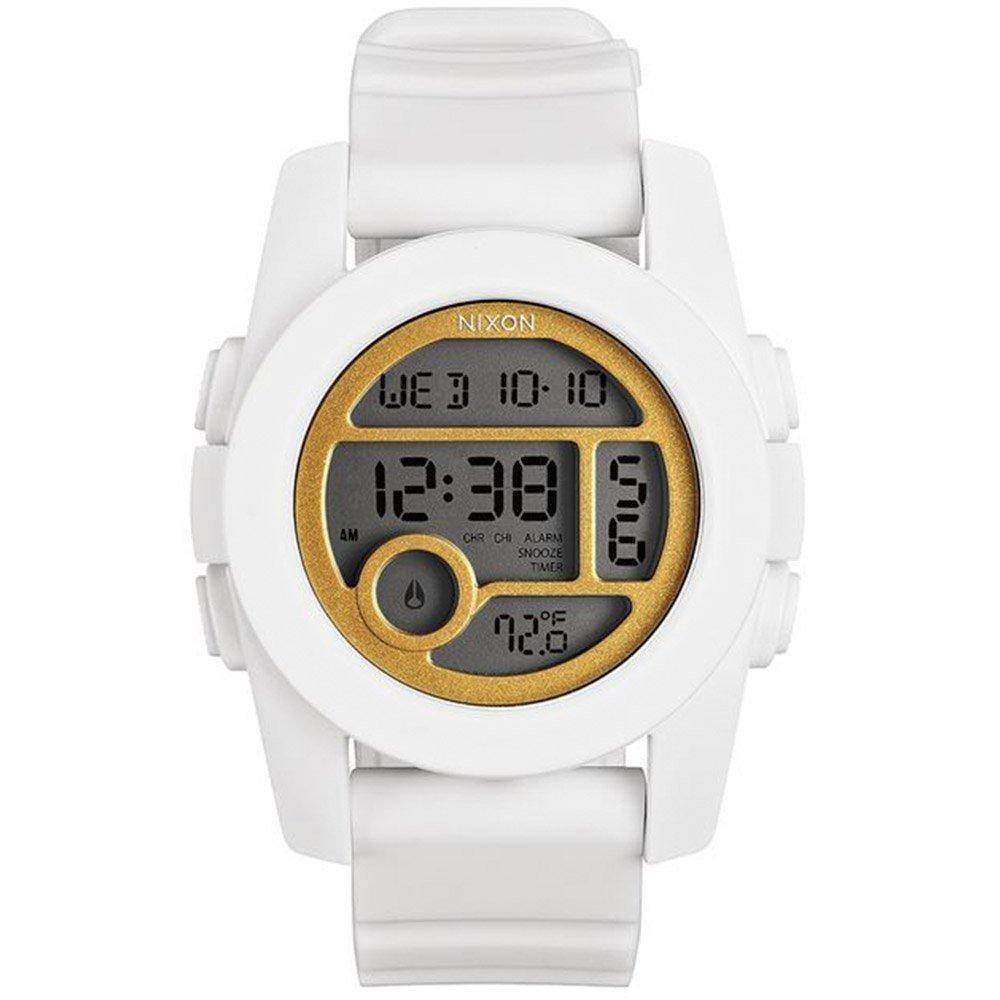 Часы Nixon A490-1035-00
