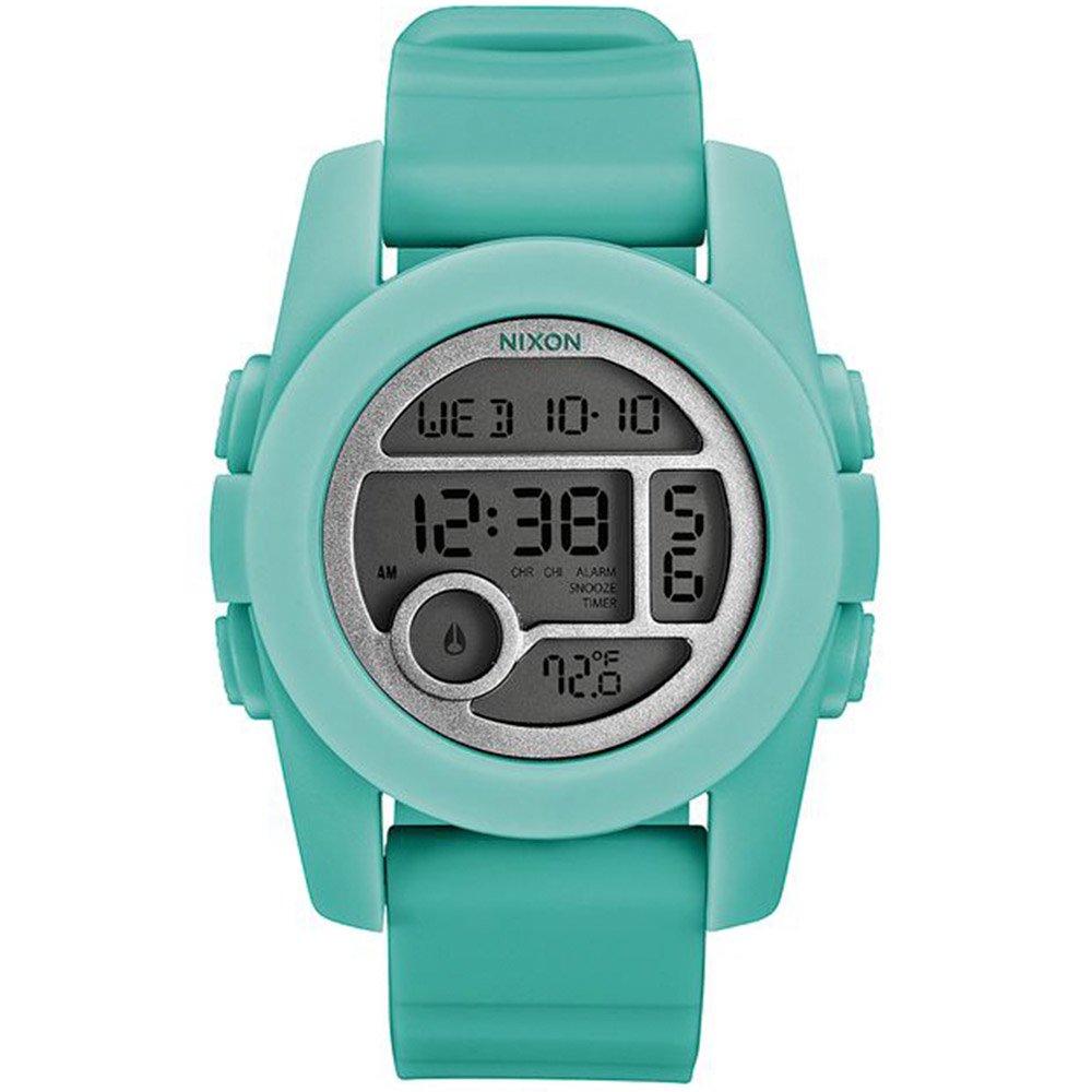 Часы Nixon A490-302-00