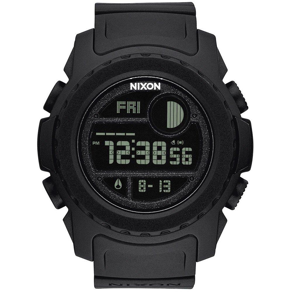Часы Nixon A921-001-00
