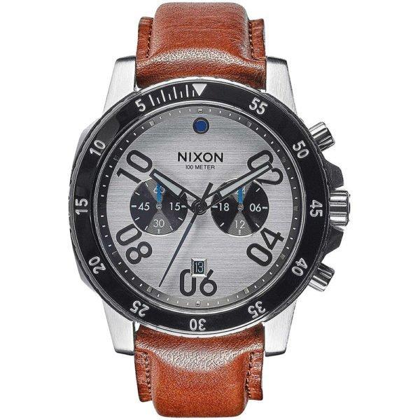 Мужские наручные часы NIXON Ranger A940-2092-00 - Фото № 5