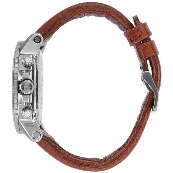 Мужские наручные часы NIXON Ranger A940-2092-00 - Фото № 8