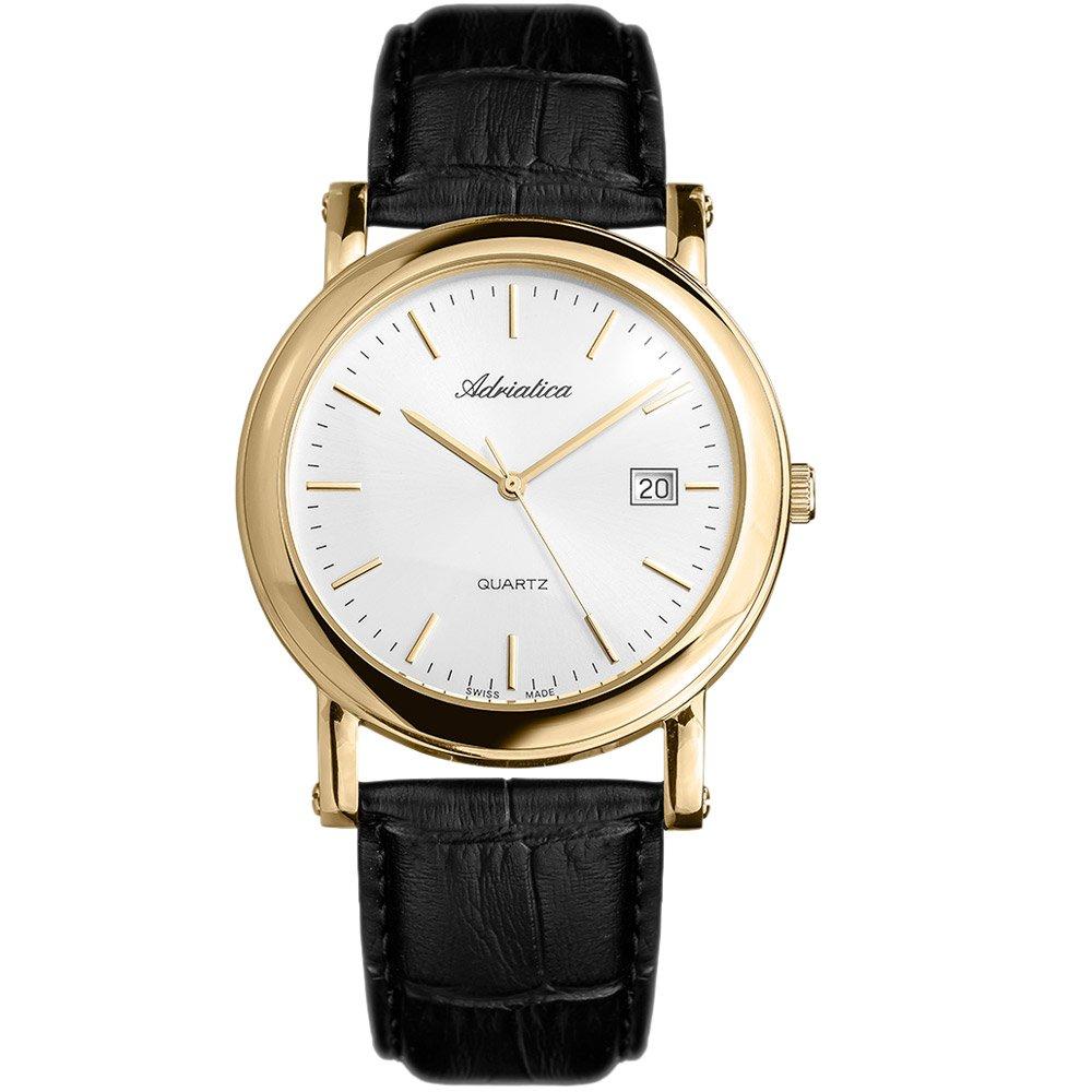 Часы Adriatica ADR-1007.1213Q