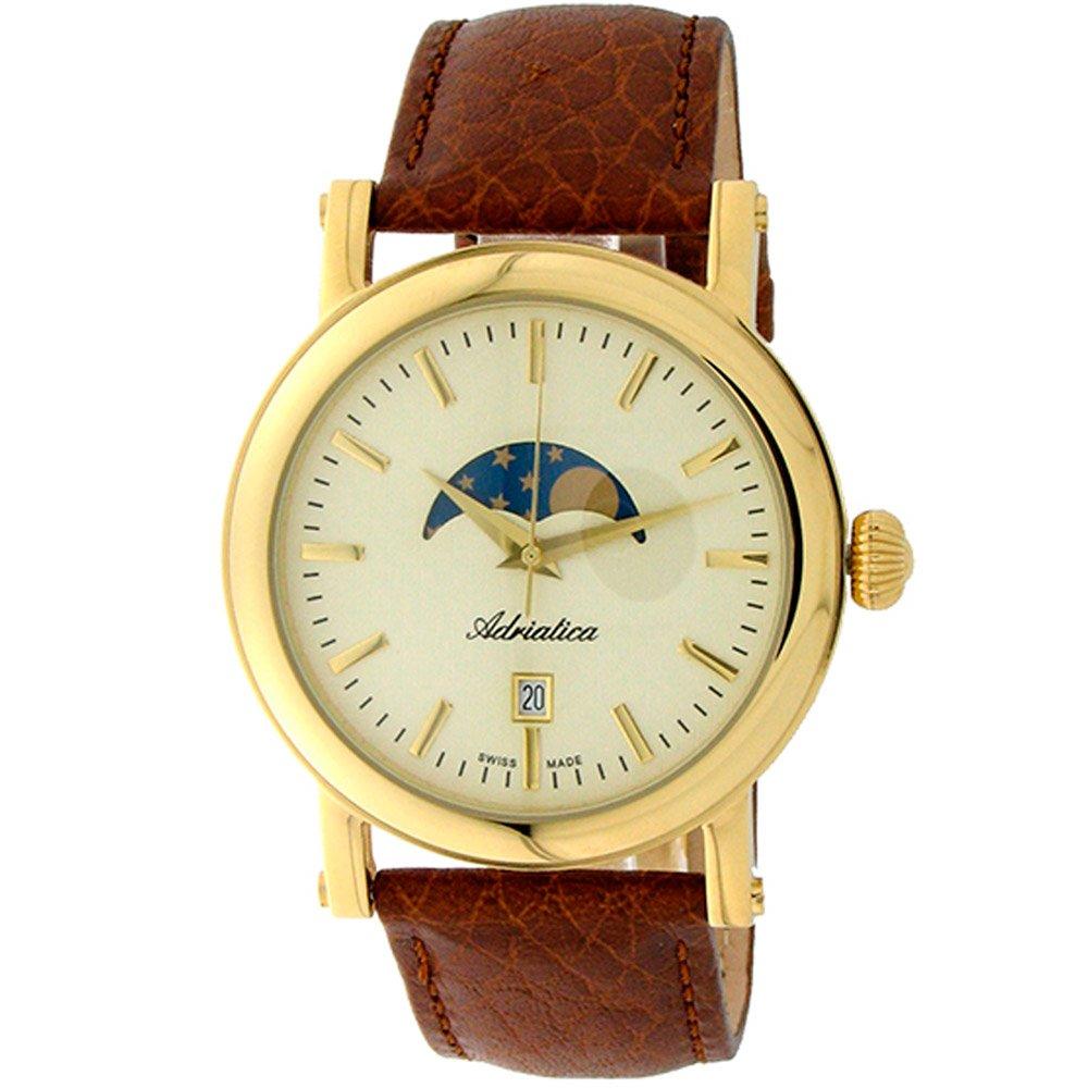 Часы Adriatica ADR-1009.1211Q