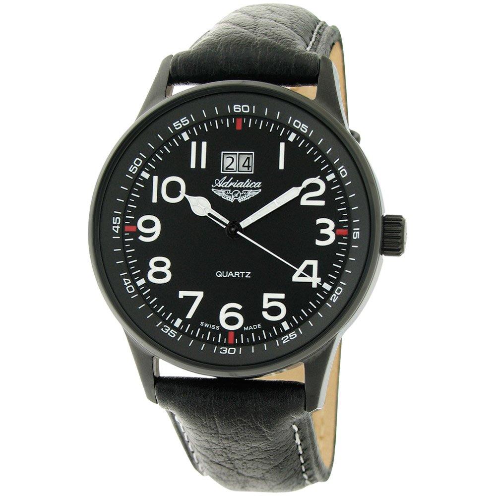 Часы Adriatica ADR-1065.B224Q