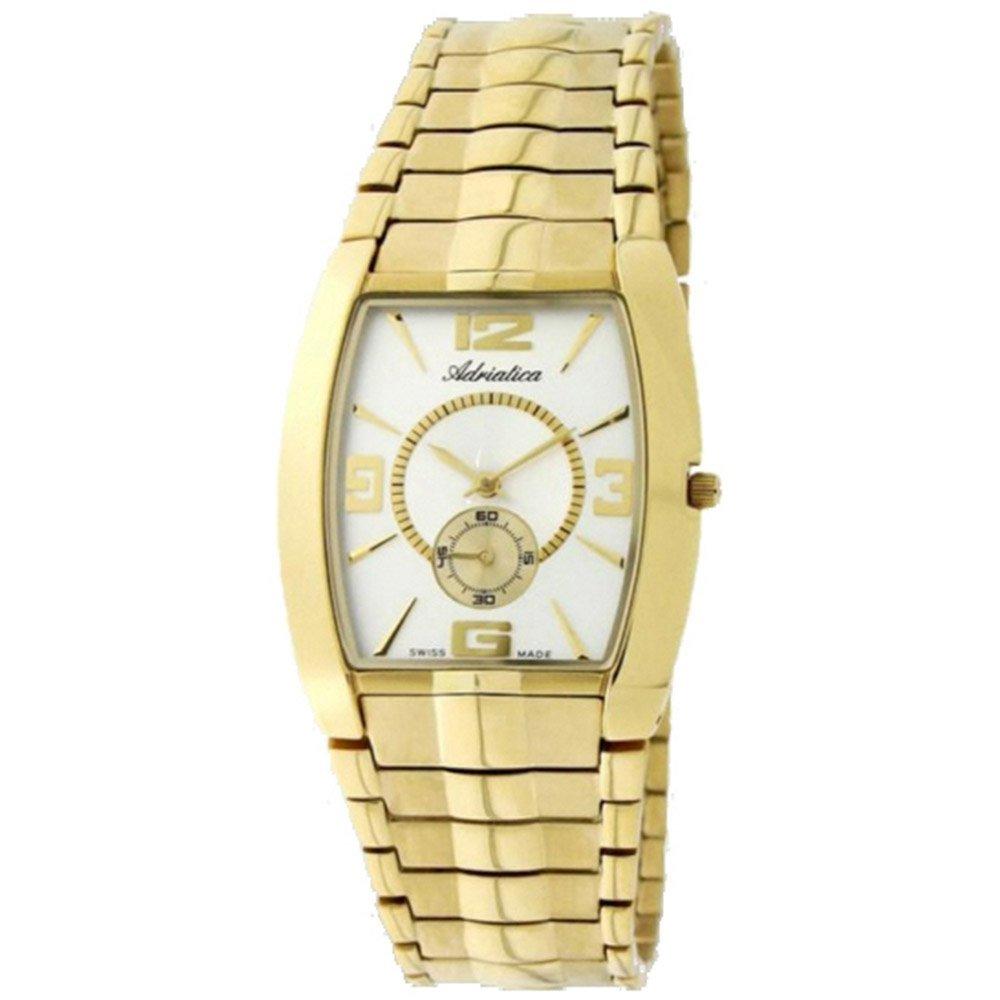 Часы Adriatica ADR-1071.1153Q
