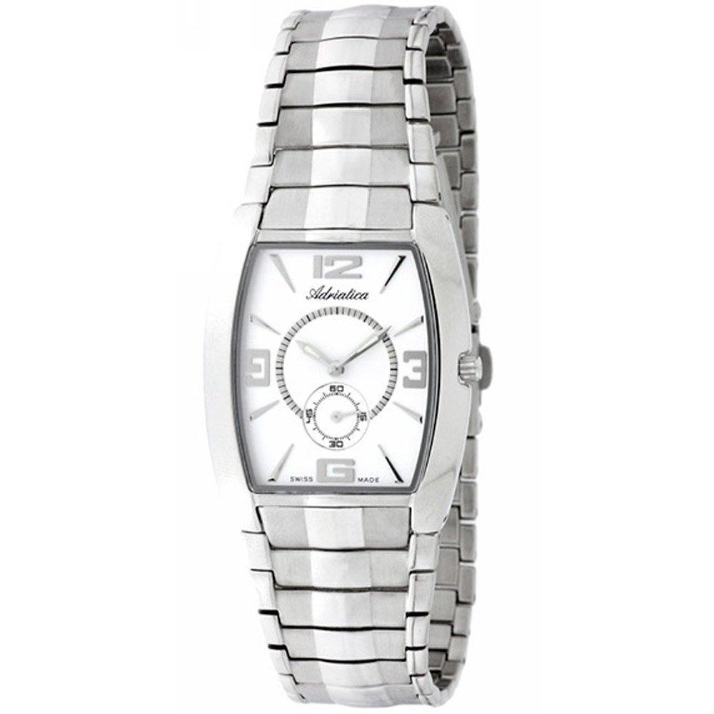 Часы Adriatica ADR-1071.5153Q