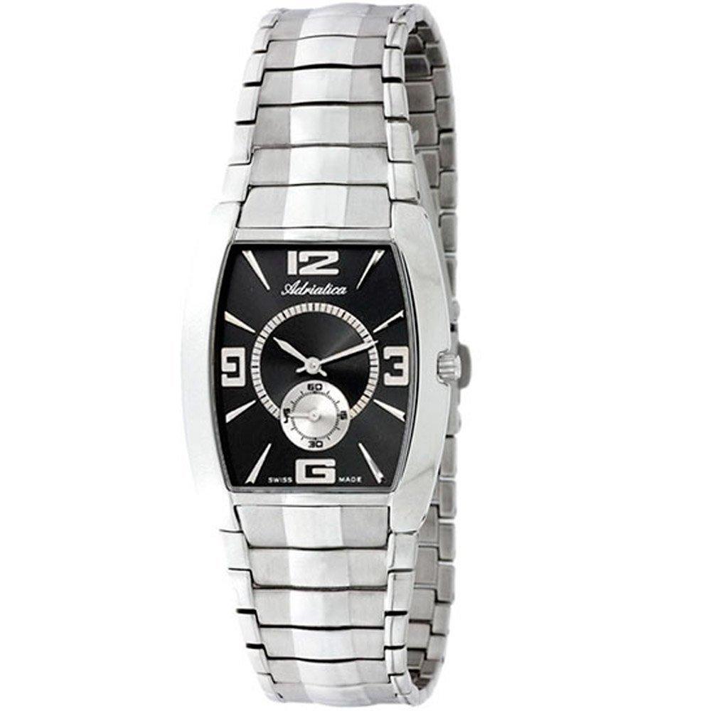 Часы Adriatica ADR-1071.5156Q