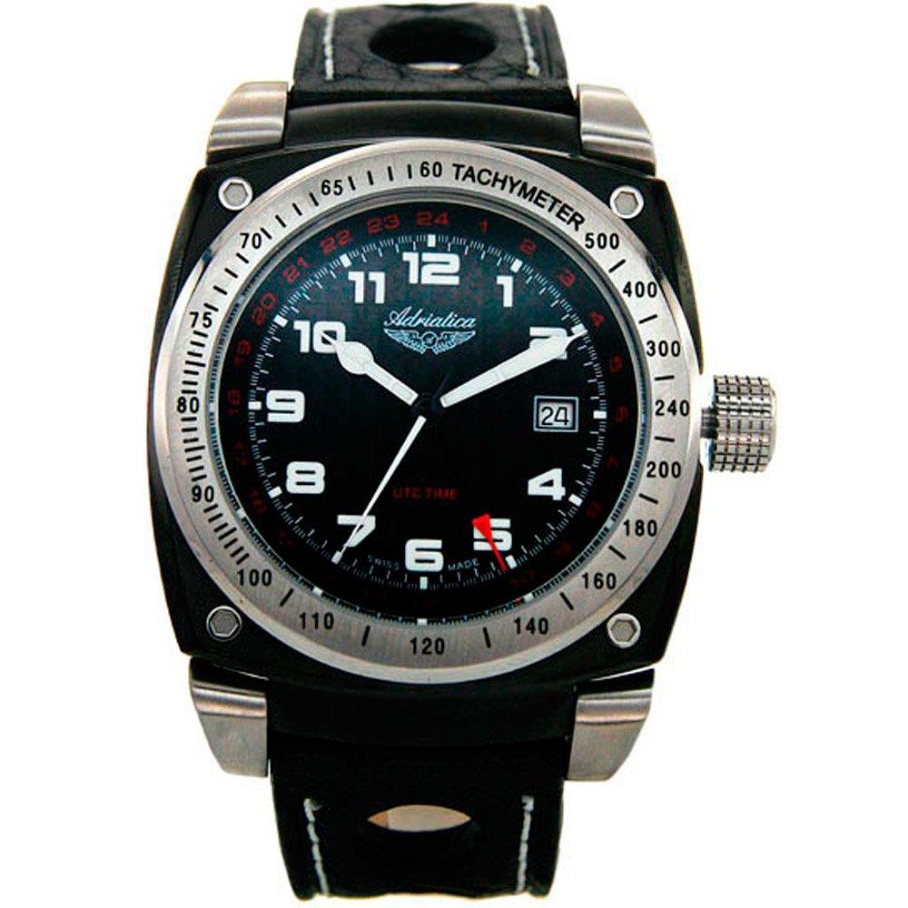 Часы Adriatica ADR-1087.B254CH