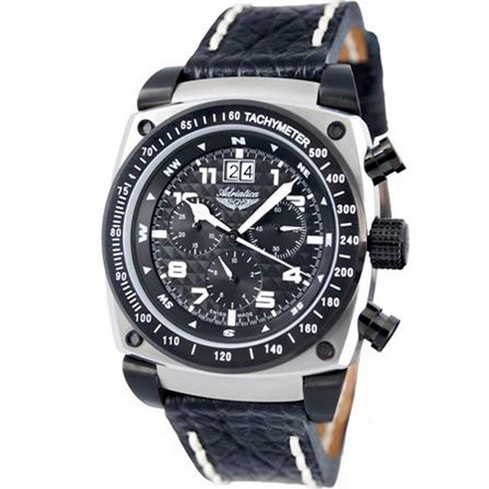Часы Adriatica ADR-1087.SB254CH