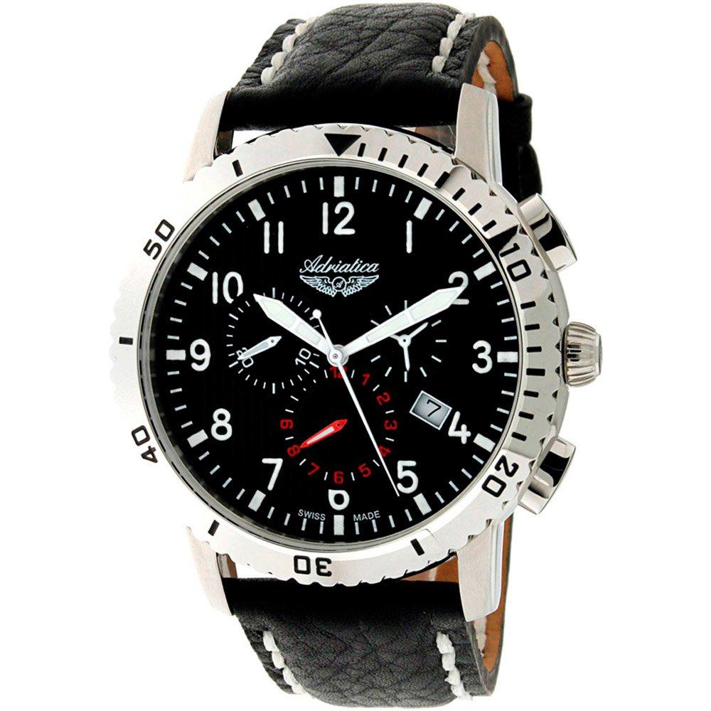 Часы Adriatica ADR-1088.5224CH