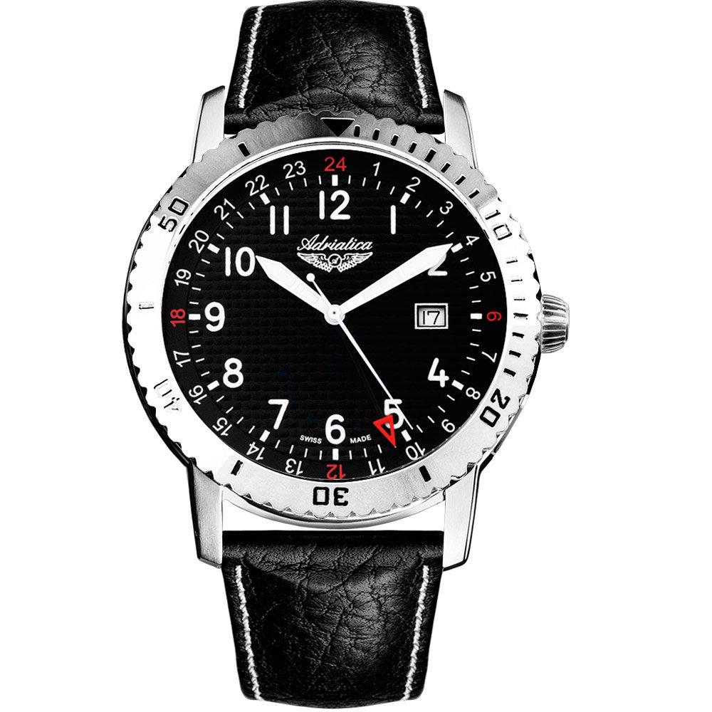 Часы Adriatica ADR-1088.5224Q