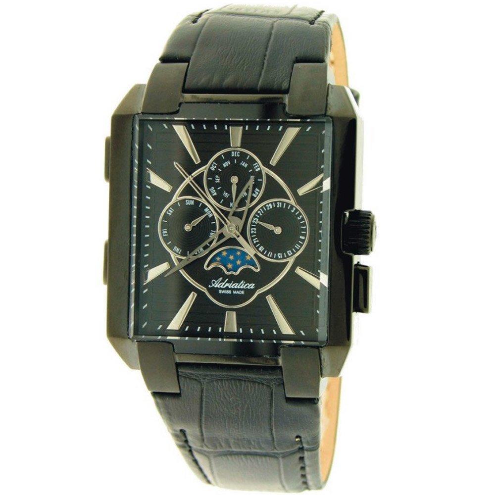 Часы Adriatica ADR-1093.B214QFXL