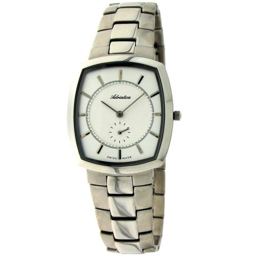 Часы Adriatica ADR-1099.5113Q