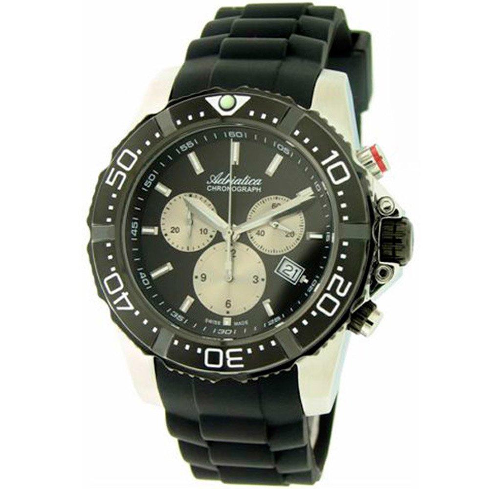 Часы Adriatica ADR-1102.5214CH
