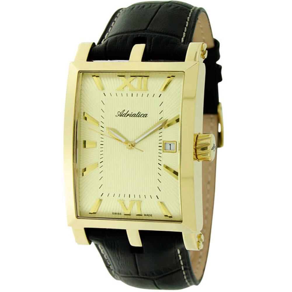 Часы Adriatica ADR-1112.1261Q
