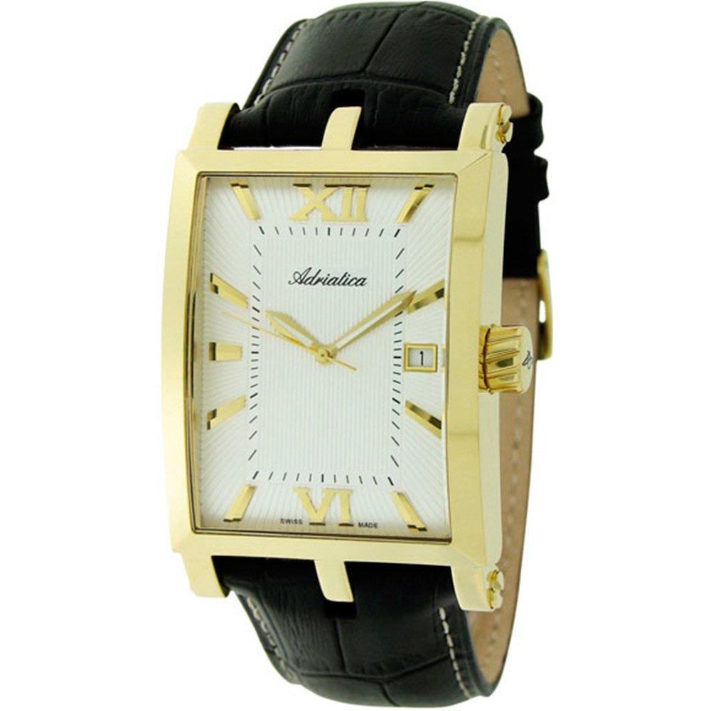 Часы Adriatica ADR-1112.1263Q