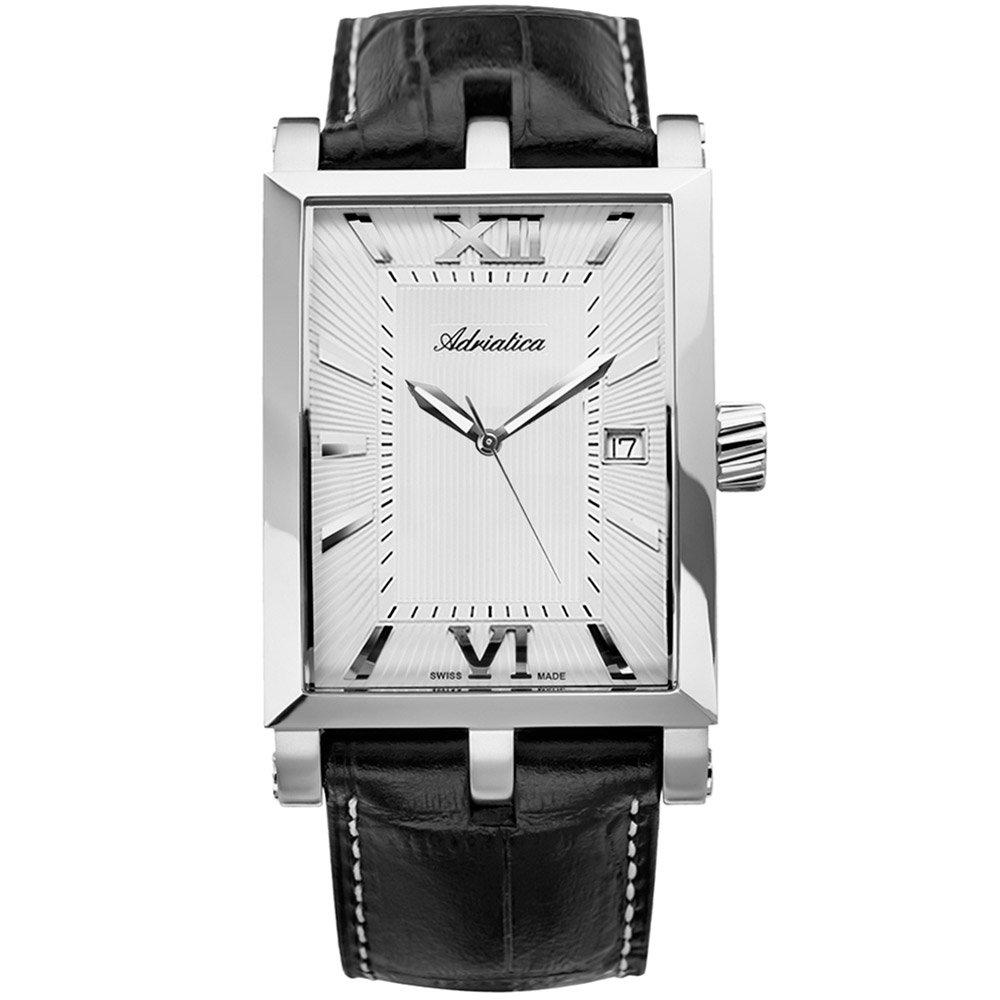 Часы Adriatica ADR-1112.5263Q
