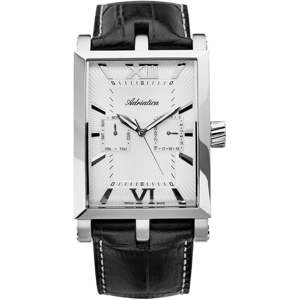 Часы Adriatica ADR-1112.5263QF
