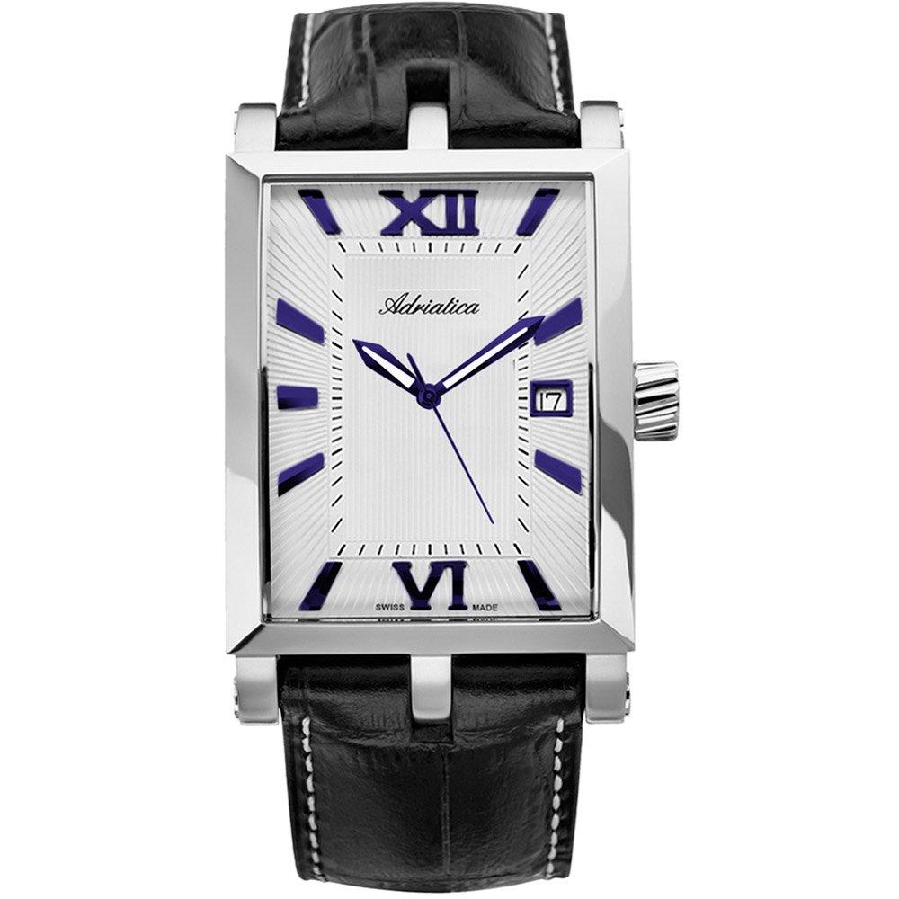 Часы Adriatica ADR-1112.52B3Q