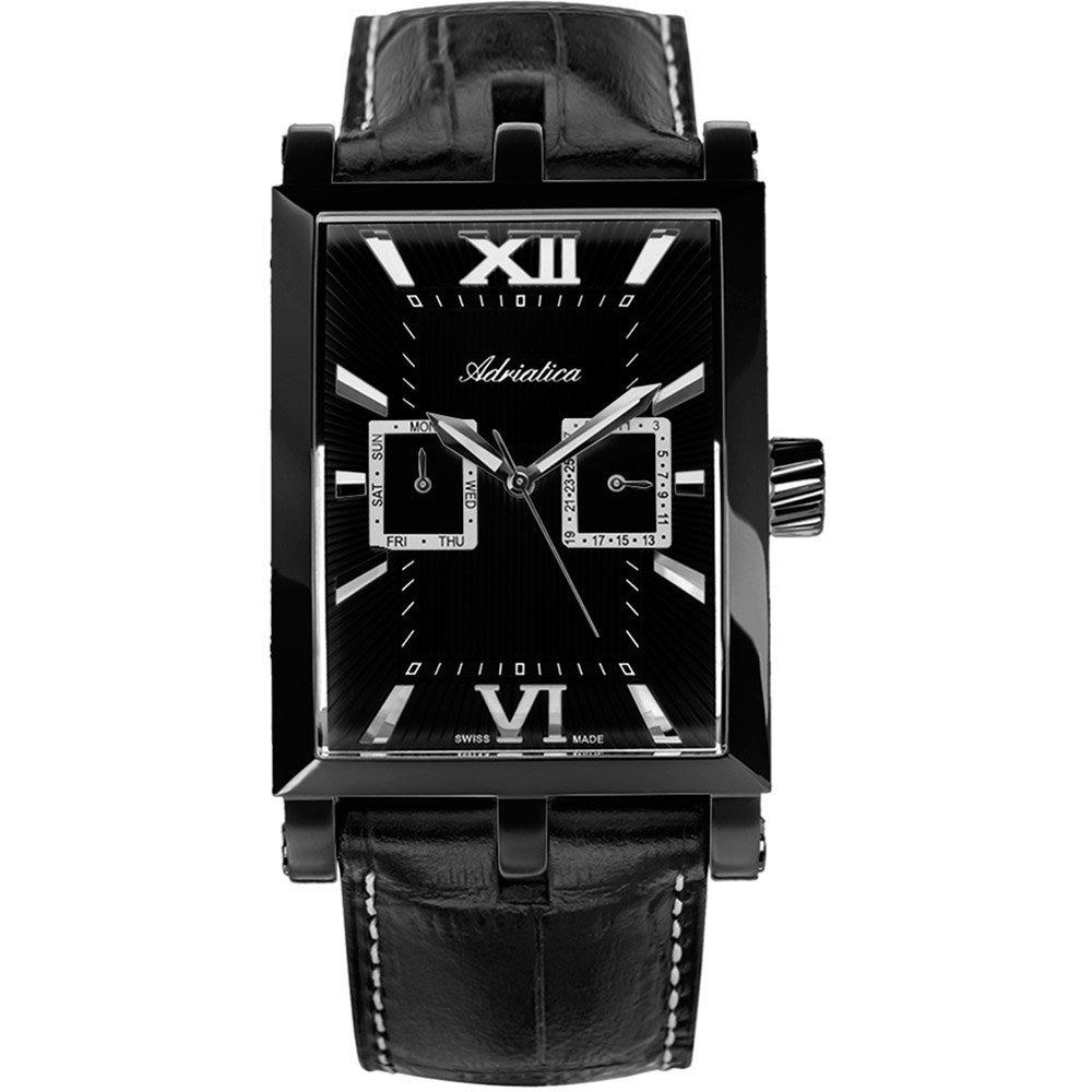 Часы Adriatica ADR-1112.B264QF