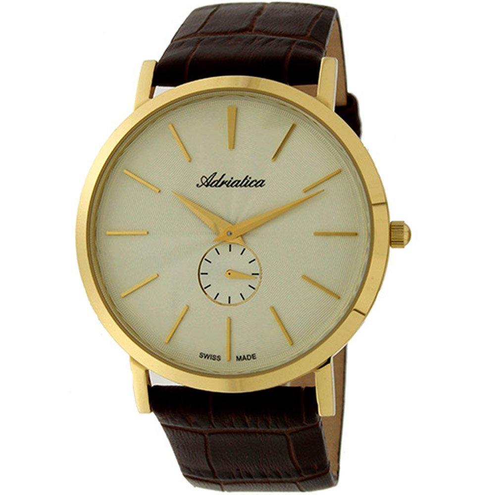 Часы Adriatica ADR-1113.1211Q