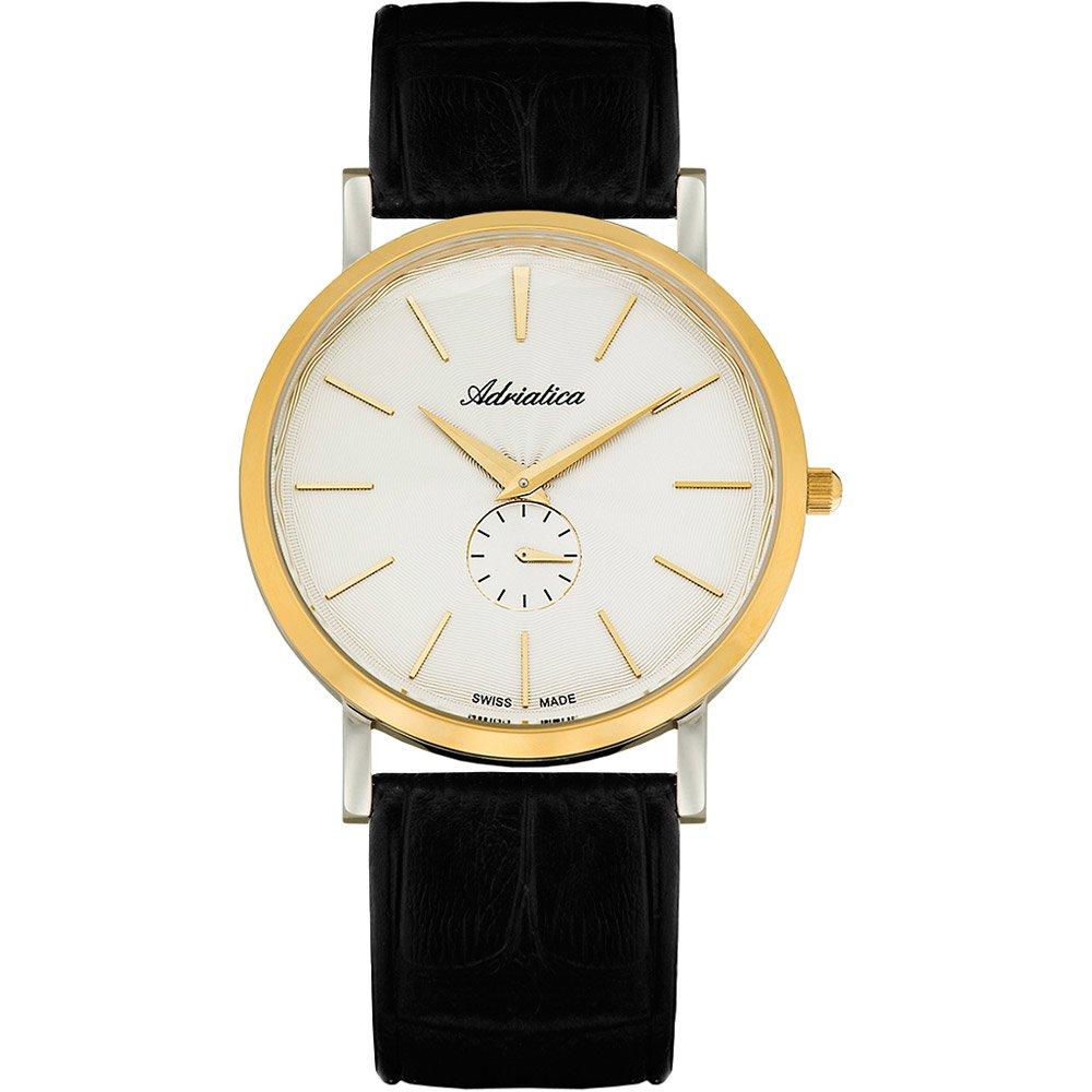 Часы Adriatica ADR-1113.2213Q