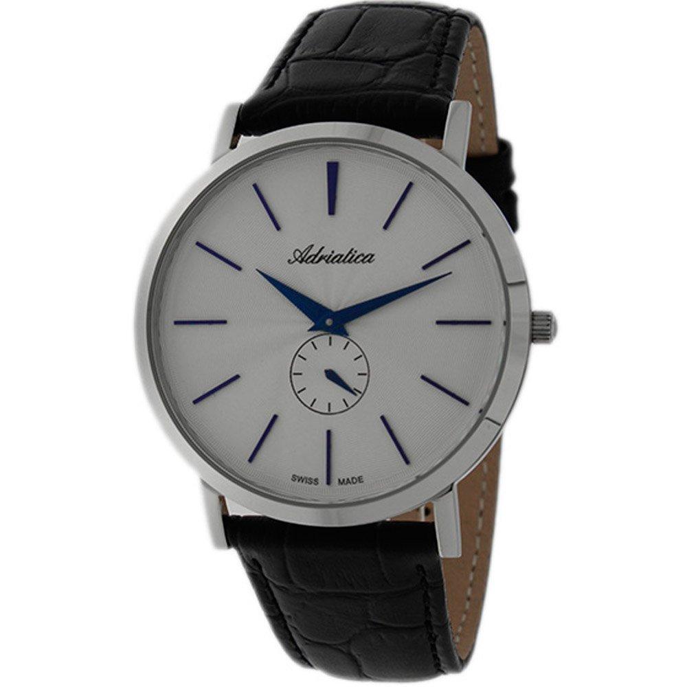 Часы Adriatica ADR-1113.52B3Q