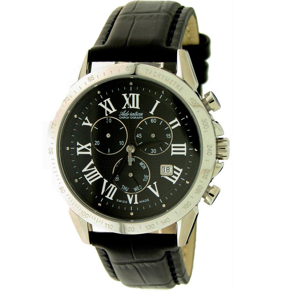 Часы Adriatica ADR-1115.5234CH
