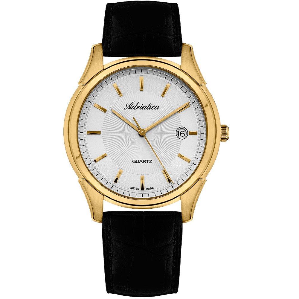 Часы Adriatica ADR-1116.1213Q
