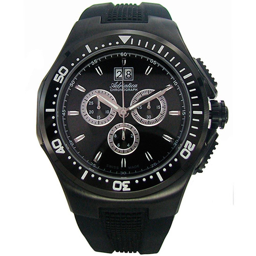 Часы Adriatica ADR-1119.B216CH