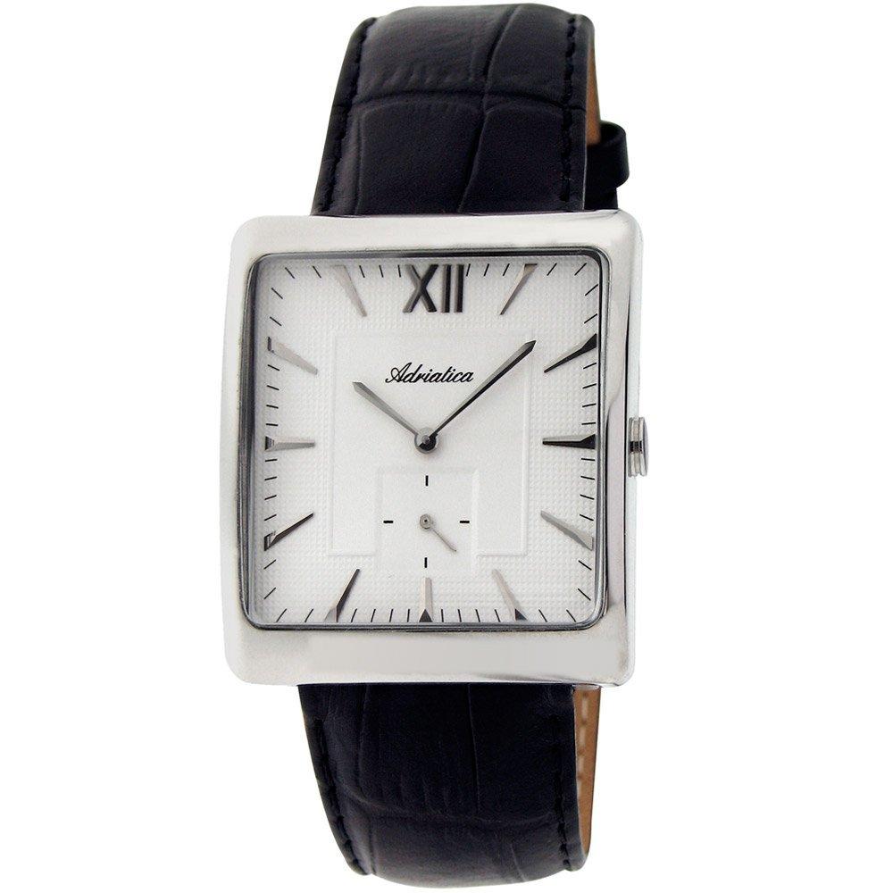 Часы Adriatica ADR-1121.5263Q