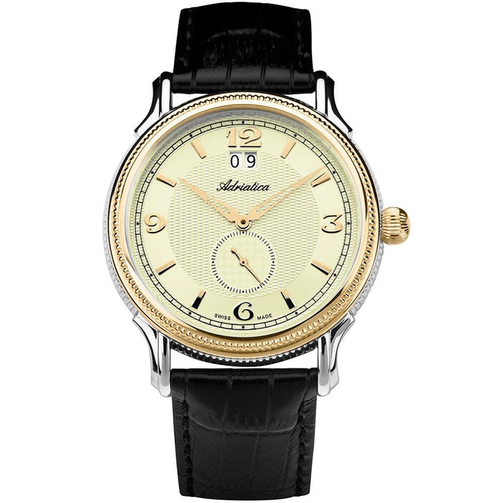 Часы Adriatica ADR-1126.2251Q