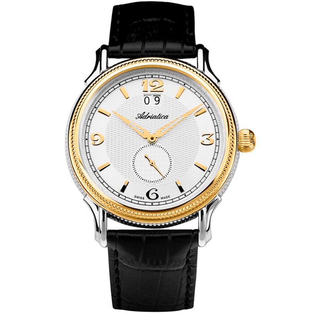 Часы Adriatica ADR-1126.2253Q