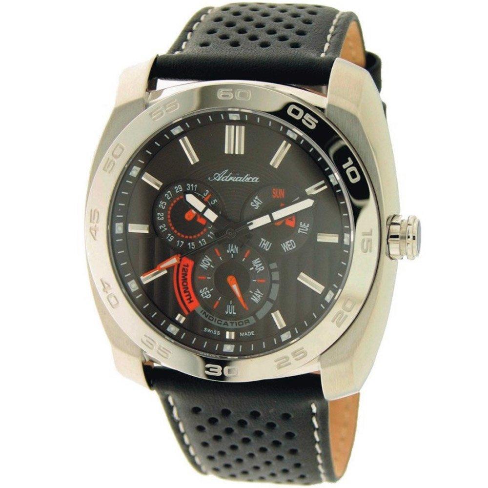 Часы Adriatica ADR-1133.5214QF