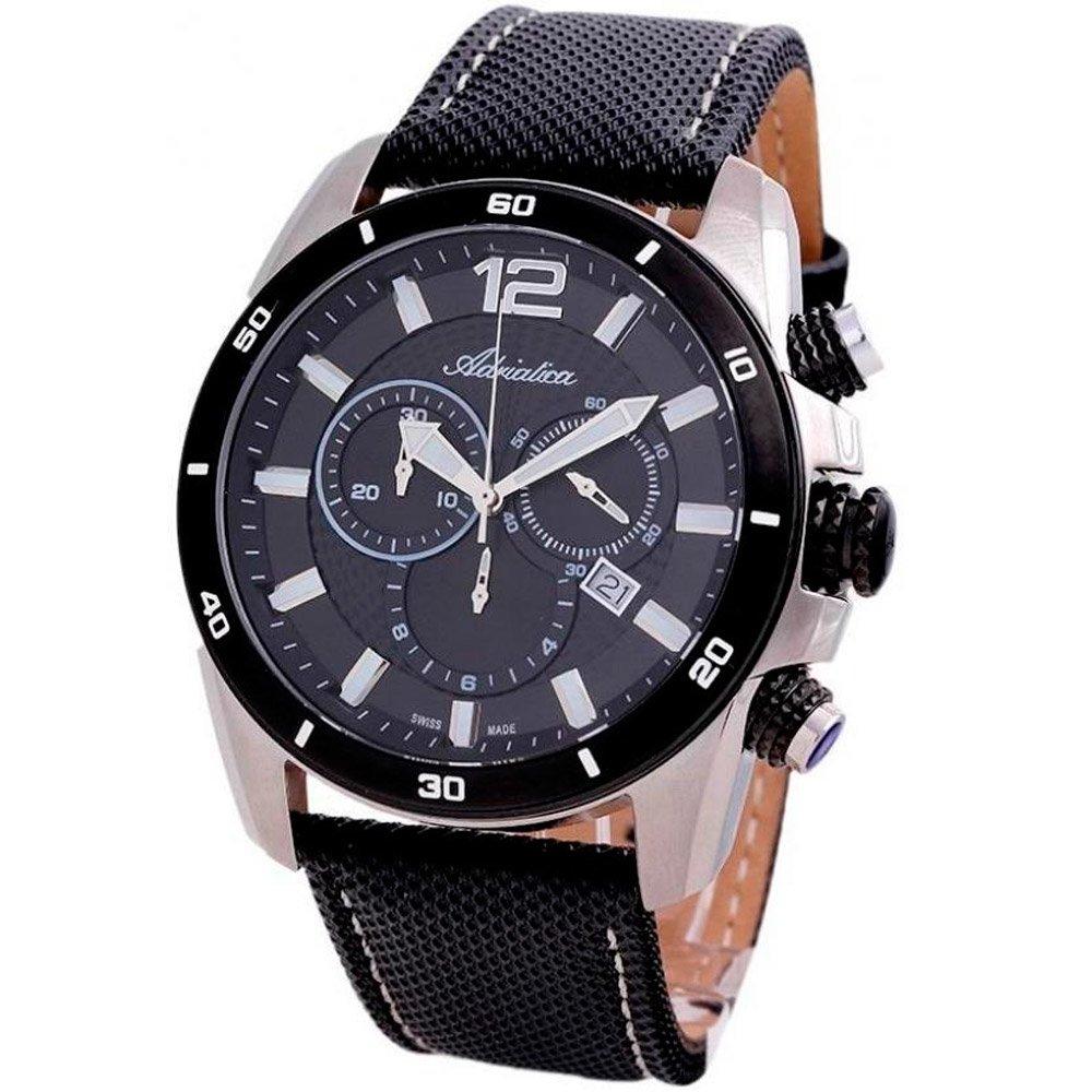 Часы Adriatica ADR-1143.5254CH