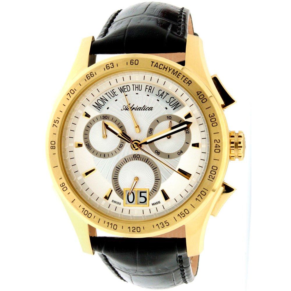 Часы Adriatica ADR-1160.1213CH