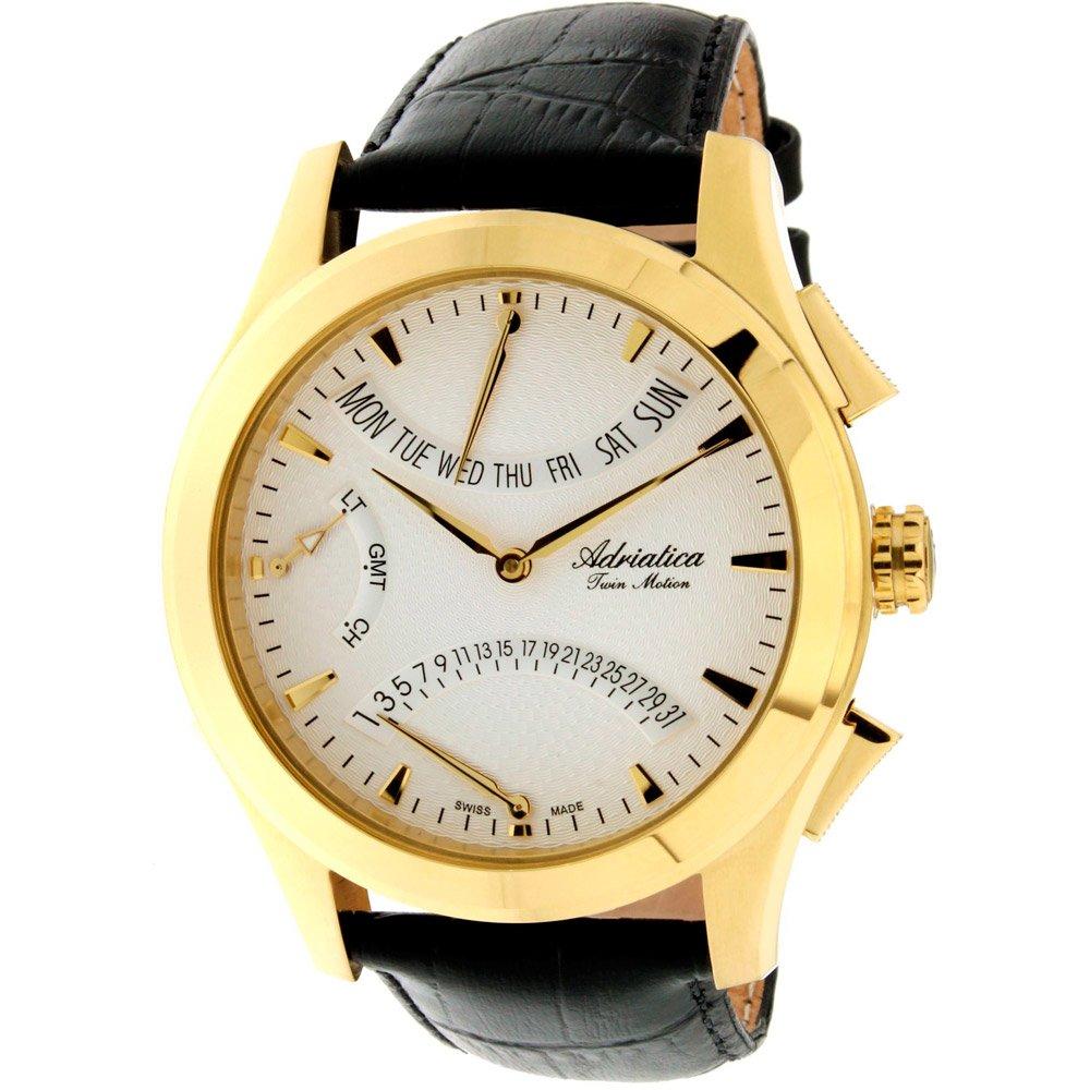 Часы Adriatica ADR-1160.1213CHL