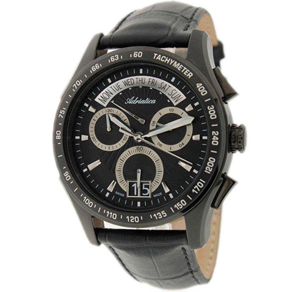 Часы Adriatica ADR-1160.B216CH