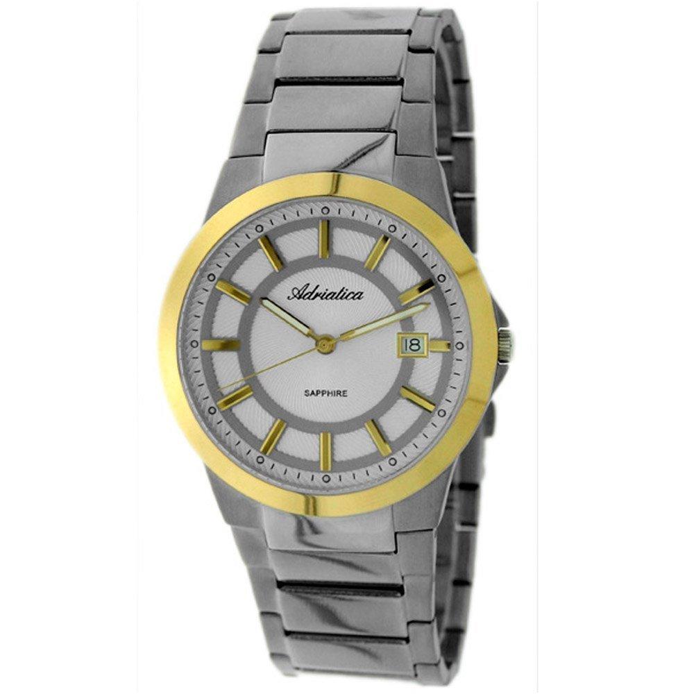 Часы Adriatica ADR-1175.6113Q