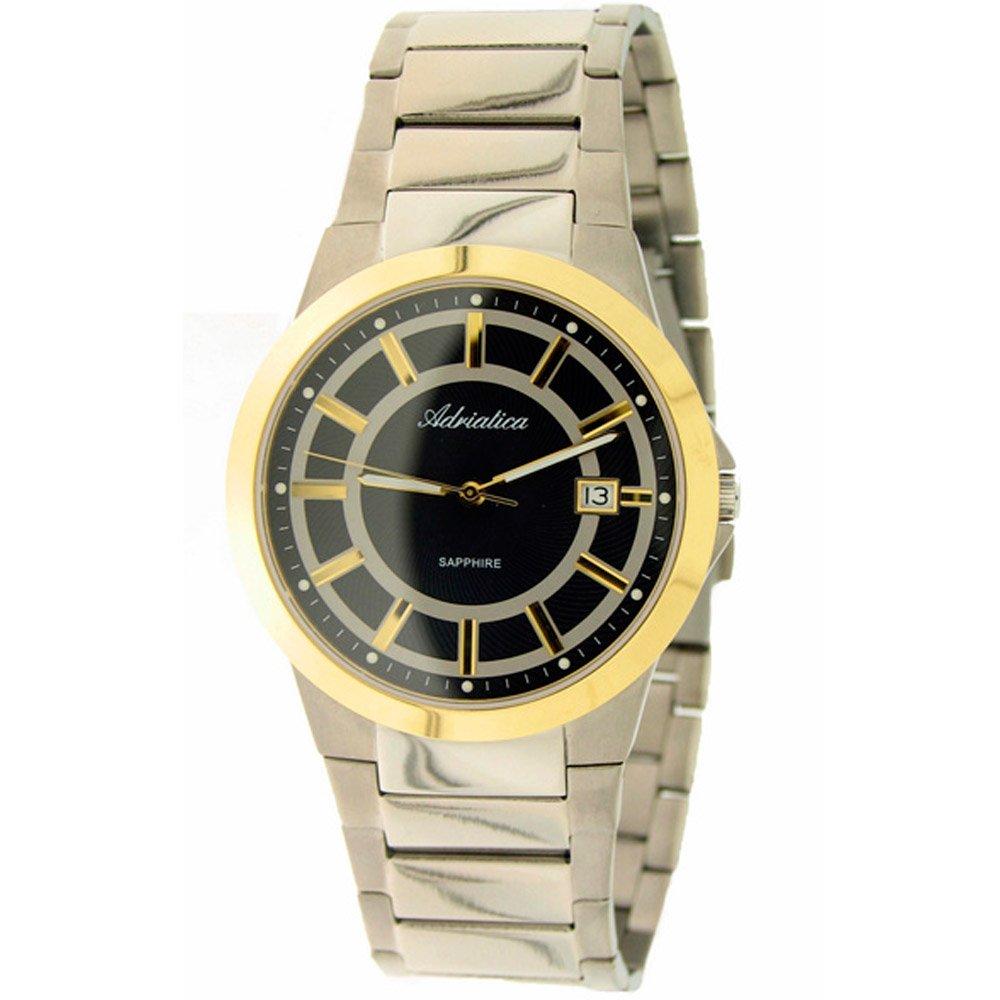 Часы Adriatica ADR-1175.6114Q